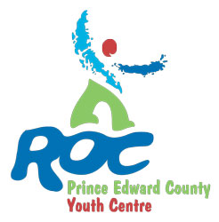 PEC Youth Centre
