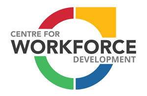Centre For Workplace Development